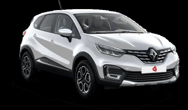 RenaultKaptur